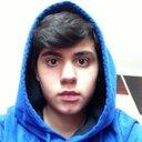 Ricardo Del Rio  (@0169764) Twitter