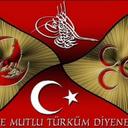 Oguzhan Öztürk (@00_oguzhan) Twitter