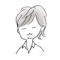 やじじ Social Profile