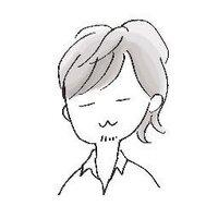 やじじ | Social Profile
