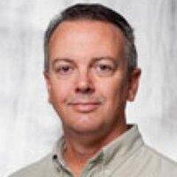 Keith Edmiston | Social Profile