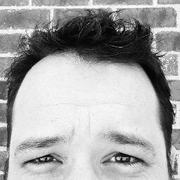 Jeremy Kendall Social Profile