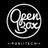 @IdeasOpenBox