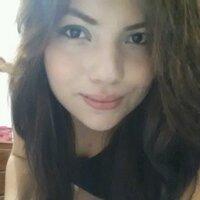 Patricia Alamilla   Social Profile