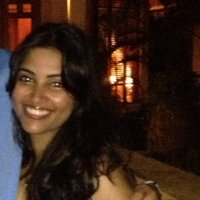 Tejal Patel | Social Profile