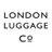@LondonLuggage