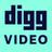 Image of Digg Video