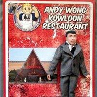 @AndyJ_Wong