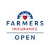 Farmers Ins Open's Twitter Profile Picture
