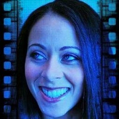 Heidi Durrow | Social Profile