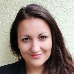 Michaela Schwarzová