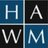 HAWMLAW profile