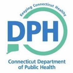 CT Public Health Social Profile
