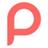 Piqora Logo
