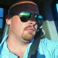 Crank Records | Social Profile