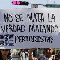 Mexico Denuncia | Social Profile