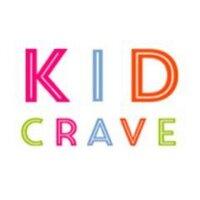 KidCrave   Social Profile
