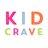 @KidCrave