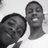@Calvin_Dwayne