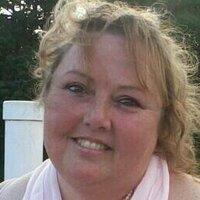 Sally Newbould | Social Profile