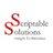 ScriptableSLLC