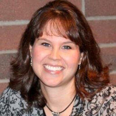 Kristi Stephens | Social Profile