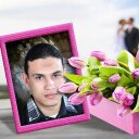 ahmedsamir (@01062549541) Twitter