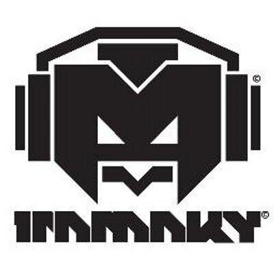 Iron Monkey | Social Profile