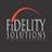 @FidelityTech
