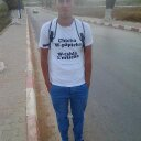 khalil kerroum (@01Kerroum) Twitter