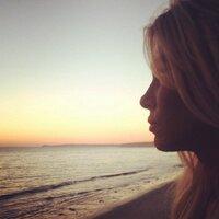 Chantel Kendall | Social Profile