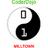 CoderDojo Milltown