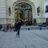 @Vanina_Alix