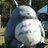 The profile image of tachikoma397