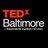 @TEDxBaltimore