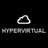 hypervirtual.ca Icon