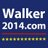 ScottWalker2014 profile