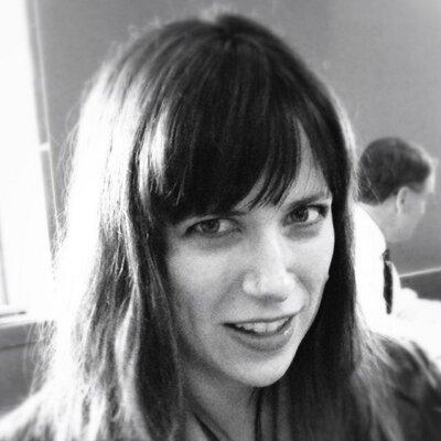 Susan Howson   Social Profile