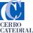 @CerroCatedralUK