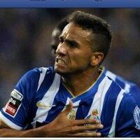 Danilo Luiz | Social Profile