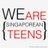 @SG_Teens