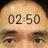 The profile image of maatann0919