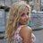 @nina_zvezda
