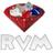 @rvm_io