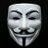 AnonFr334all profile