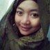 @Dritta_Yaya