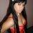@Frida_Nelson
