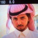 عبدالله ' (@00_8008) Twitter