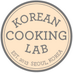 @koreancookinglb