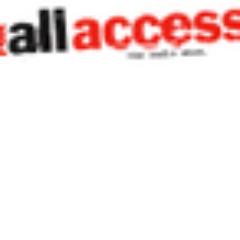 FOX All Access Social Profile